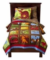 Dinosaur Bedroom Furniture by Olive Kids Dinosaur Land Duvet Zulily Look At And On
