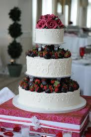 dessert works bakery september 2010