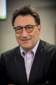 bureau leclercq inra philippe gillet president of inra s scientific advisory