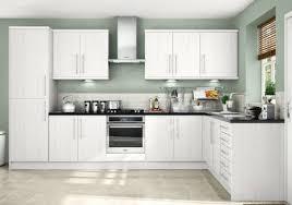 modern kitchens modern kitchen designs contemporary kitchen