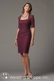 maroon dresses for wedding best 25 maroon dress ideas on maroon lace dress