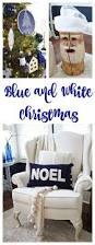 614 best color blue images on pinterest fall living room