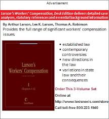 Workers Compensation Light Duty Policy The Top 10 Bizarre Workers U0027 Compensation Cases For 2015