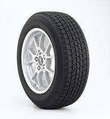 lexus run flat tires sc430 new run flat tires for sale best tire prices tires easy com
