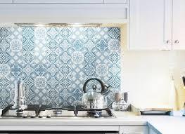 kitchen backsplash decals 17 wall decals for kitchen backsplash bon appetit wall decal fanabis