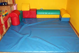 tappeti in gomma per bambini angolo giochi per bambini area giochi beb d amour angolo giochi