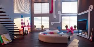 stylisches wohnzimmer modern stylische wohnzimmer in bezug auf wohnzimmer ruaway