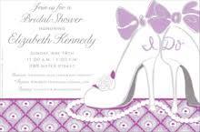 words for bridal shower invitation bridal shower invitations
