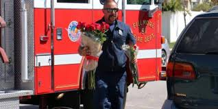 firefighter 1 study guide a fillmore firefighter u0027s fourth of july proposal