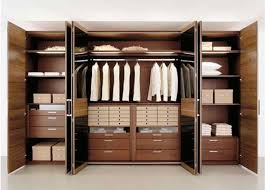 Bedroom Closets Design With Worthy Closets Designs Master Bedroom - Small master bedroom closet designs