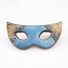 masquerade cookies kindred images and creations from my favorites the masks we wear