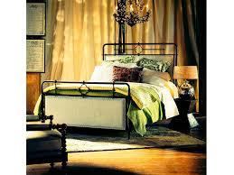 universal furniture dogwood paula deen home upholstered metal