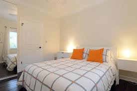2 bedroom suites los angeles apartment beverly hills 2 bedroom suite los angeles ca booking com