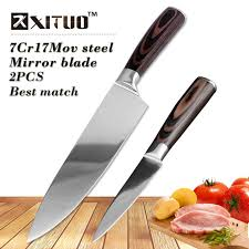 used kitchen knives for sale best 25 best chef knife set ideas on best chef