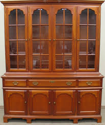 How To Build A Display Cabinet by Door Cabinet Door Buffers Cabinet Door Building Cabinet Door