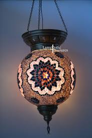 Handmade Chandelier by Turkish Lamps We Are The Largest Retailer And Wholesaler