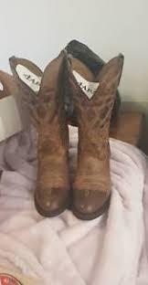 womens boots ballarat boots in ballarat city vic s shoes gumtree australia