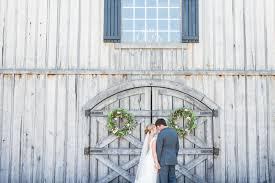 barn weddings rustic country barn wedding ideas decorations