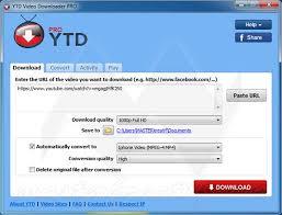 youtube downloader free software for downloading videos ytd video downloader pro 5 9 7 full crack masterkreatif