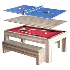 pool table covers near me pool tables covers hard top hard top pool table cover family room