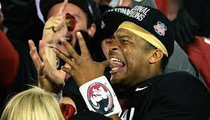 Jameis Winston Memes - fsu suspends jameis winston for one half for obscenities