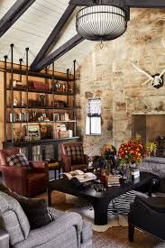 stewart cellars the chicest tasting room in yountville the