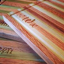 monogramed cutting boards custom cutting boards handmade wood cutting boards custommade