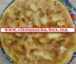 cuisine de choumicha recette de batbout batbout choumicha cuisine marocaine choumicha recettes