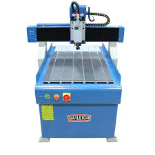 baileigh plasma table software cnc router table metal router baileigh industrial