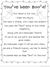 Halloween Cat Poems Funny Happy Halloween Boo Quotes Sayings Pics Messages