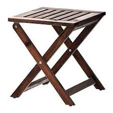 Outdoor Folding Side Table Tableau Ikea Matisse Notable Exhibitions On View Pinterest