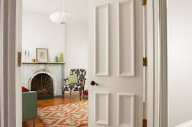 Old Interior Doors For Sale How To Make Your Hollow Core Doors Look Expensive When You U0027re On A