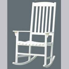 outdoor rocking chairs u0026 outdoor gliders