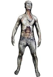 morphsuits spirit halloween morphsuit the zombie costume escapade uk zombie costumes undead