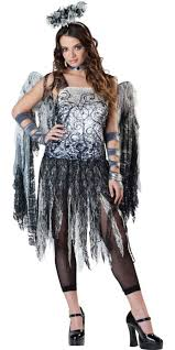 Fallen Angel Halloween Costume 52 Halloween Costume Ideas Images Costume