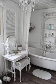28 shabby chic bathroom ideas shabby chic bathroom ideas