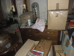 Vider Son Appartement Comment Vider Une Maison Apres Un Deces Débarrasse Tout Com