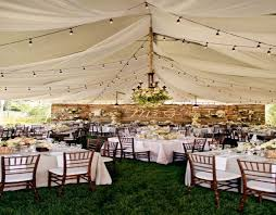 wedding tent lighting 25 wedding tent lighting ideas on outdoor