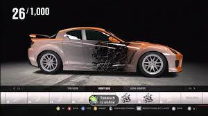 maxresdefault jpg 1280 720 car paint jobs pinterest car