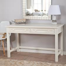 Vanity Table Set For Girls Unique White Wooden Make Up Table Among White Wooden Cabinet