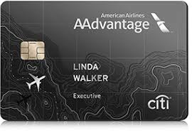 American Airlines Gold Desk Phone Number Citi Aadvantage Executive World Elite Mastercard