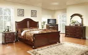 Deals On Bedroom Furniture by Cheapest Bedroom Furniture Sets Best Bedroom 2017