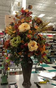 Vases At Michaels 207 Best Floral Design Ideas Images On Pinterest Flower