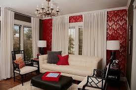 u003cinput typehidden prepossessing home color design home