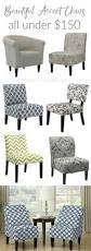 modern furniture in los angeles ca furniture pleasing affordable modern furniture los angeles ca