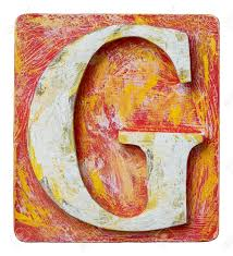 wooden alphabet block letter g stock photo picture and royalty