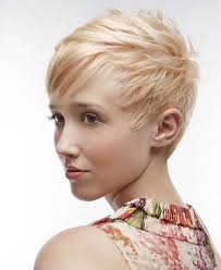 10 pixie cuts for thin hair pixie cut 2015