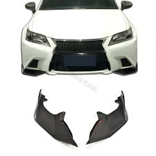 2015 lexus is250 f sport oil filter online buy wholesale lexus front lip from china lexus front lip