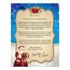 dear santa cards invitations greeting u0026 photo cards zazzle