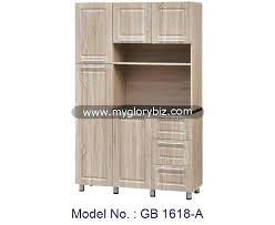 Ready Built Kitchen Cabinets Ready Made Kitchen Cabinets Built In Kitchen Cabinet Large Size Of